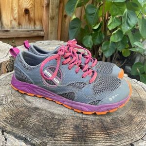 Patagonia Evermore Trail Running Shoe Size 7